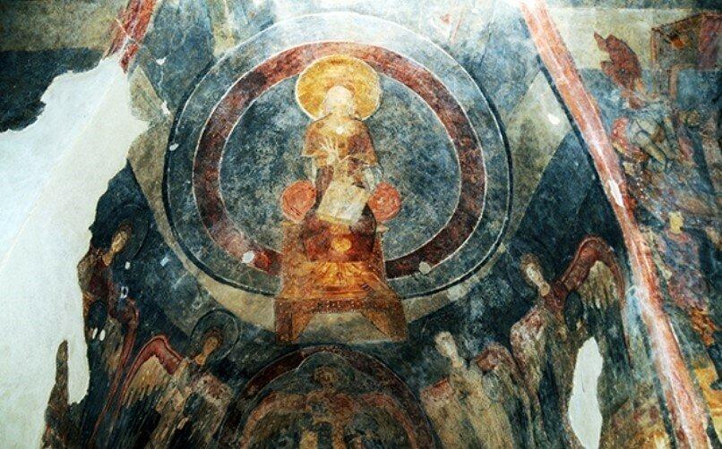 cripta eifanio